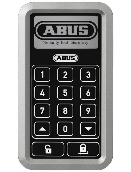 ABUS Funktastatur »HomeTec«