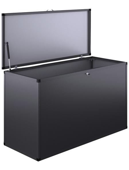 KGT Gartenbox »Gartenboxen«, B x T x H: 130 x 59 x 80 cm