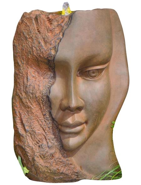 GRANIMEX Gartenbrunnen »Diana«