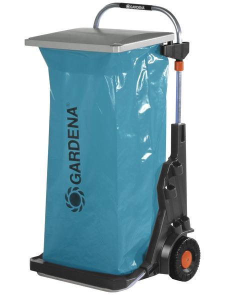 GARDENA Gartenmobil »Gartenmobil«, Höhe: 38,5 cm, Kunstfaser