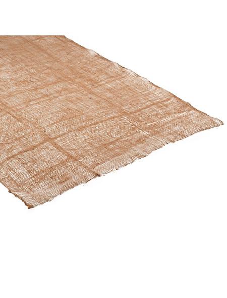 WINDHAGER Gewebematte, B x L: 100 x 500 cm
