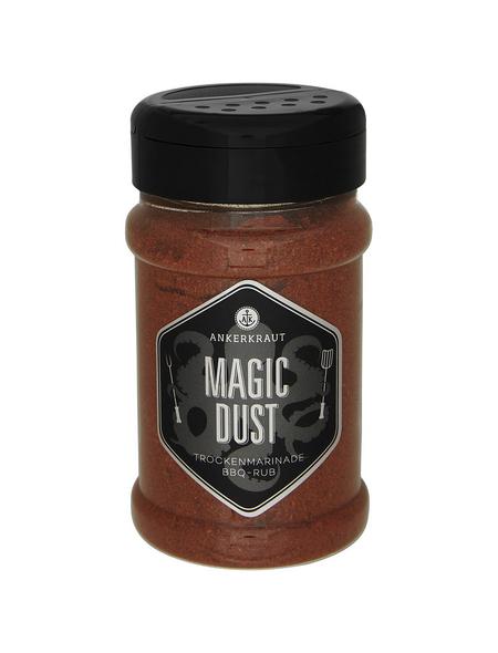 Ankerkraut Gewürz, Magic Dust, 230 g