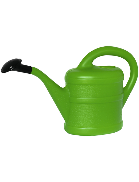 GELI Gießkanne, 1 l, grün, Höhe: 17 cm