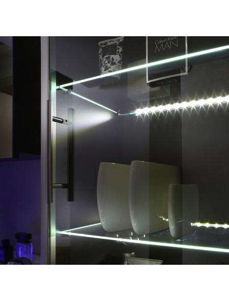 POSSEIK Glasbodenbeleuchtung »Multi-Use«, LED, 0,8  W