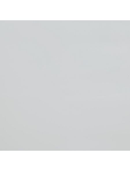 dc-fix Glasfolie, static PREMIUM, Uni, 150x90 cm
