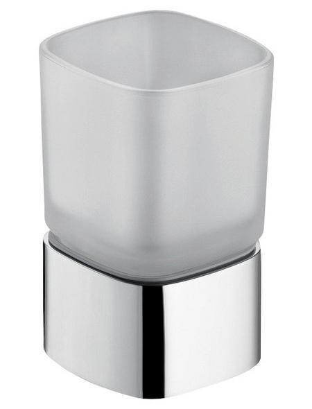 KEUCO Glashalter »Elegance«, verchromt