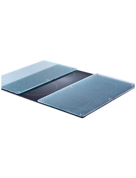 ZELLER Glasschneideplatten