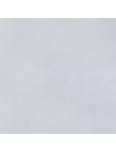 GAH ALBERTS Glattblech, BxL: 600 x 1000 mm, Stahl