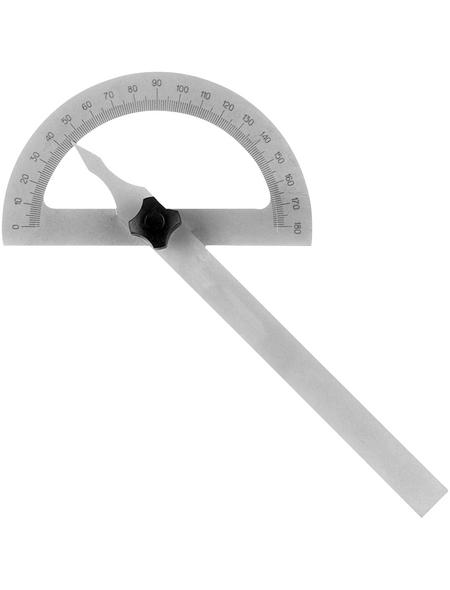 CONNEX Gradmesser, 235 mm