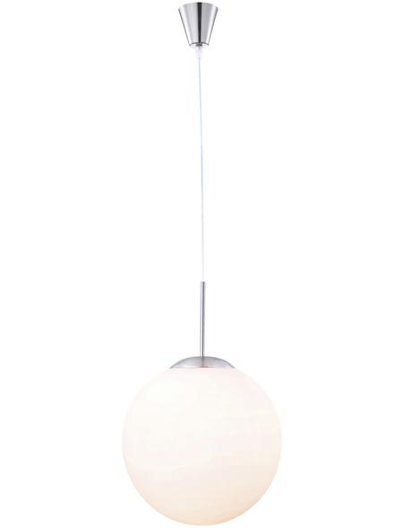 GLOBO LIGHTING Hängeleuchte »BALLA«, E27, ohne Leuchtmittel