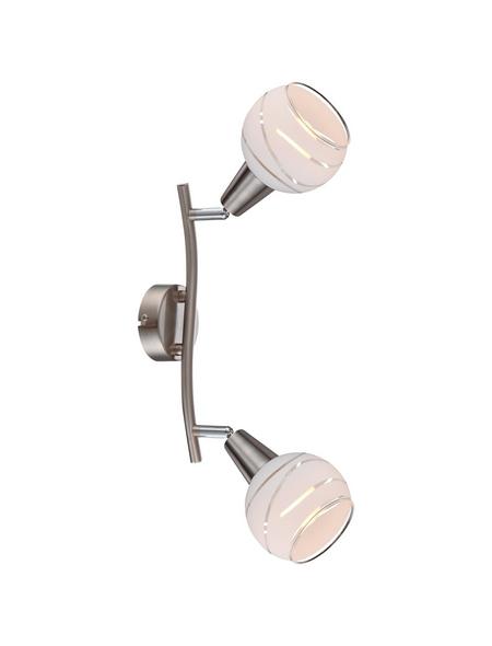 GLOBO LIGHTING Hängeleuchte »ELLIOTT«, inkl. Leuchtmittel