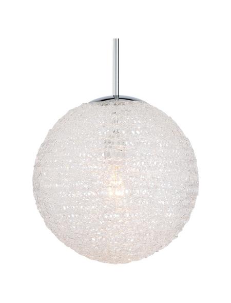 GLOBO LIGHTING Hängeleuchte »IMIZU«, E27, ohne Leuchtmittel