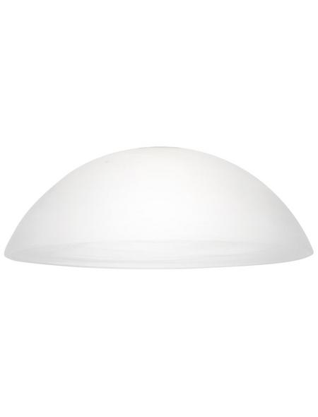 GLOBO LIGHTING Hängeleuchte »JULIA«, E27, ohne Leuchtmittel