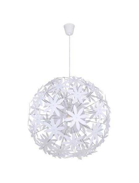 GLOBO LIGHTING Hängeleuchte »STELLA«, E27, ohne Leuchtmittel