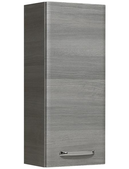 PELIPAL Hängeschrank »Alika«, BxHxT: 30 x 70 x 20 cm