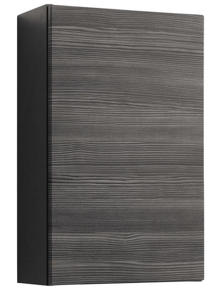 HELD MÖBEL Hängeschrank »Belluno«, B x H x T: 40 x 64 x 20 cm