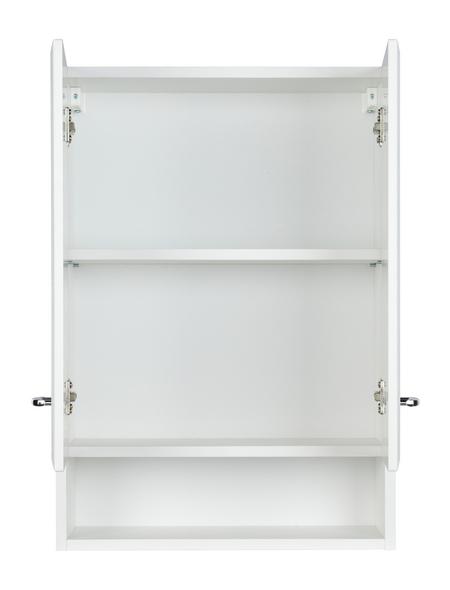 HELD MÖBEL Hängeschrank »Ralley«, BxHxT: 50 x 71 x 20 cm