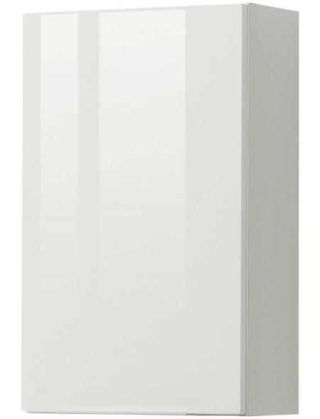 HELD MÖBEL Hängeschrank »Ravello«, BxTxH: 40 x 64 x 20 cm