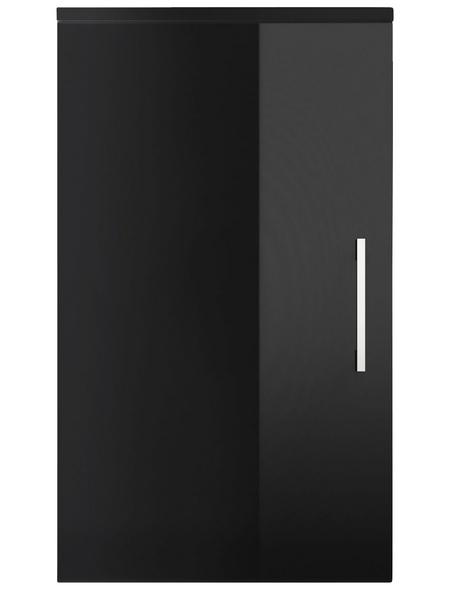 POSSEIK Hängeschrank »RIMA«, BxHxT: 40 x 68 x 20,5 cm
