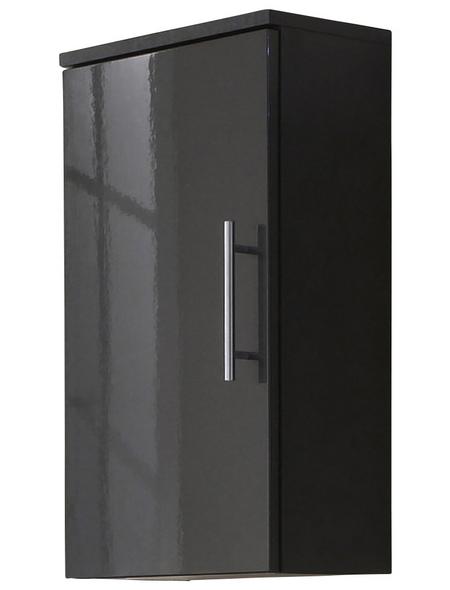 POSSEIK Hängeschrank »SALONA«, BxH: 40 x 68 cm