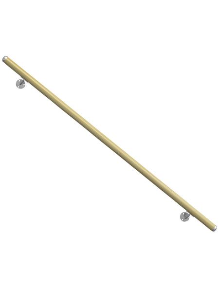 DOLLE Handlauf-Set, Fichte, Länge: 150 cm