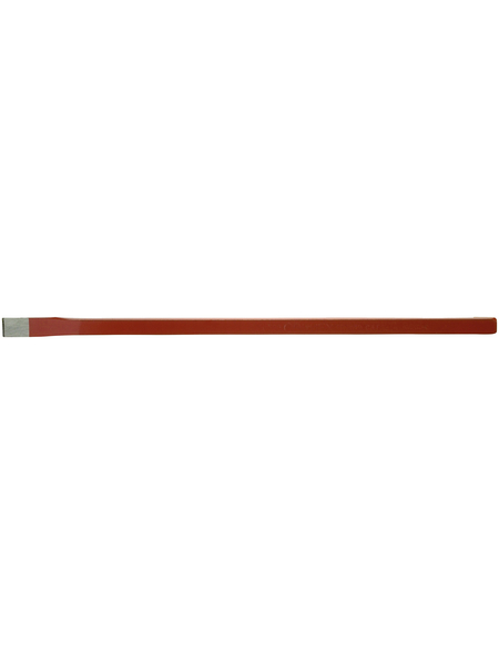 CONNEX Handmeißel, Chrom-Vanadium-Stahl, 300 x 8 x 10 mm