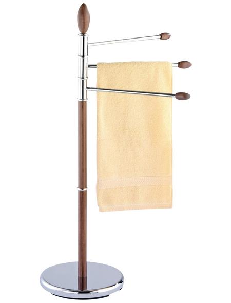 WENKO Handtuchhalter »Belingo«, 94 cm