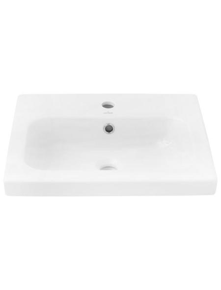 CORNAT Handwaschbecken »Adria«, Breite: 50,5 cm