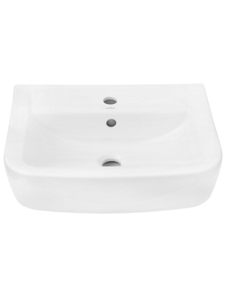 CORNAT Handwaschbecken »Vigo«, Breite: 49,7 cm