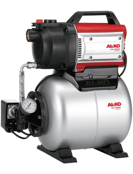 AL-KO Hauswasserwerk 650 w