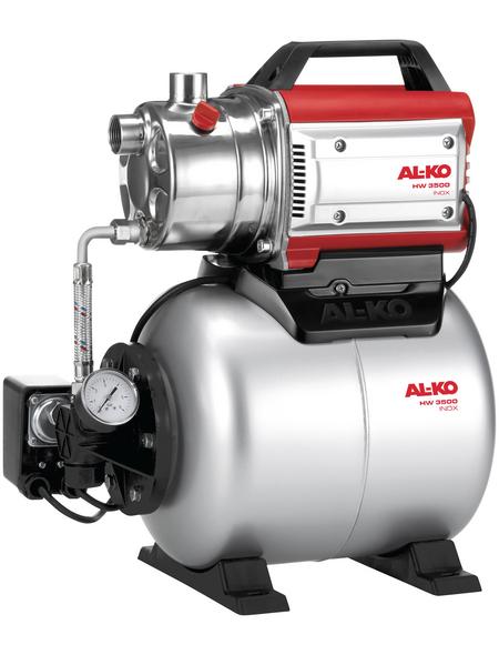 AL-KO Hauswasserwerk 850 w