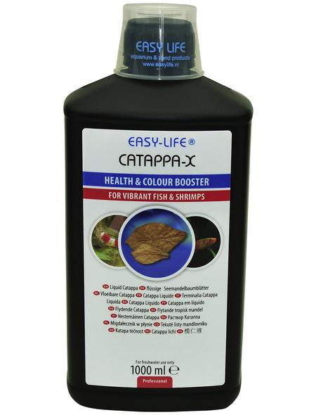 EASY-LIFE® Heilmittel, Catappa-X