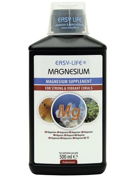 EASY-LIFE® Heilmittel, Magnesium