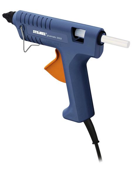STEINEL Heißklebepistole, Gluematic 3002, 206 °C