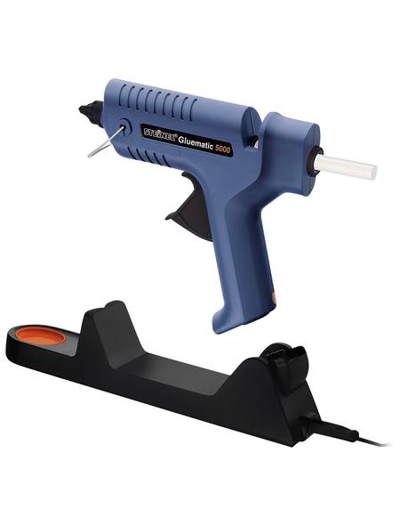STEINEL Heißklebepistole, Gluematic 5000, 220 °C