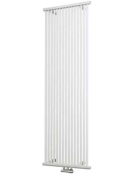 SCHULTE Heizkörper »Kiel«, Wandmontage