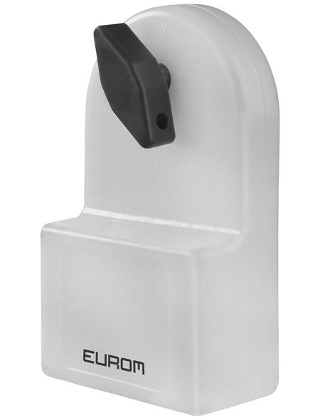 EUROM Heizkörperzubehör De-Air 120