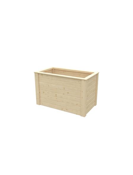 Kiehn-Holz Hochbeet, BxHxL: 64,5 x 69 x 114 cm, Holz