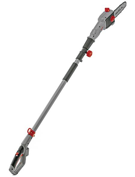 AL-KO Hochentaster »EasyFlex«, 20 V, Lithium-Ionen