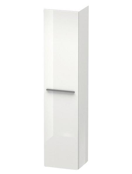 DURAVIT Hochschrank, BxHxT: 40 x 1760mm x 35,8 cm