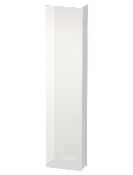 DURAVIT Hochschrank, BxHxT: 40 x 1800mm x 24 cm