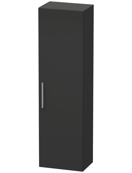 DURAVIT Hochschrank, BxHxT: 50 x 1760mm x 36 cm