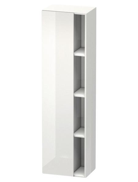 DURAVIT Hochschrank, BxHxT: 50 x 1800mm x 36 cm