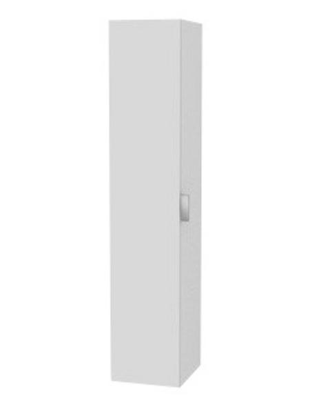 KEUCO Hochschrank »Edition 11«, B x H x T: 35 x 170 x 37 cm, weiß matt