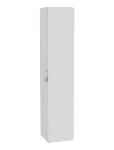 KEUCO Hochschrank »Edition 11«, B x H x T: 35 x 1700 x 37 cm, weiß