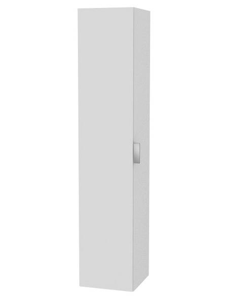 KEUCO Hochschrank »Edition 11«, B x H x T: 35 x 1700mm x 37 cm, creme