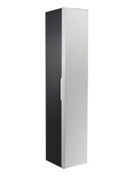 KEUCO Hochschrank »Edition 300«, BxHxT: 35 x 1800mm x 38,5 cm