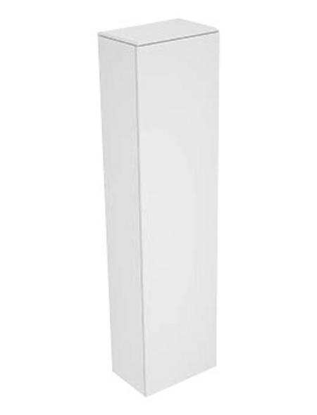 KEUCO Hochschrank »Edition 400«, BxHxT: 45 x 1769mm x 30 cm