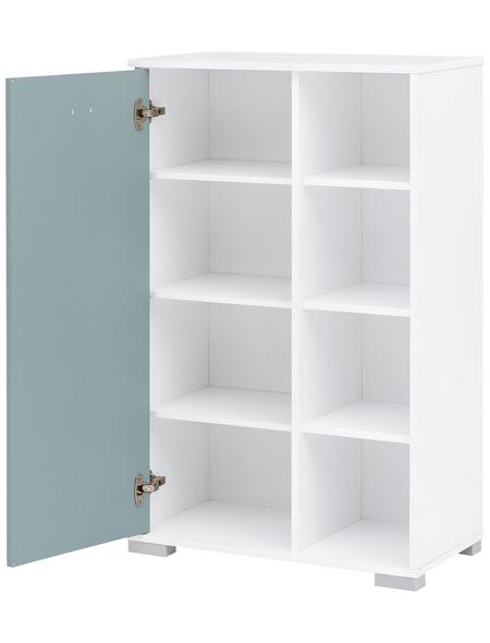 SCHILDMEYER Hochschrank »Kimi«, BxHxT: 65 x 105,2 x 33 cm