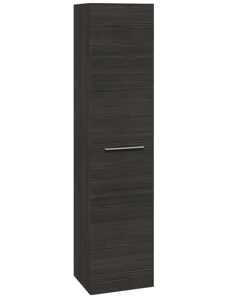 SCANBAD Hochschrank »Limbo; Multo«, BxHxT: 40 x 172,8 x 35 cm